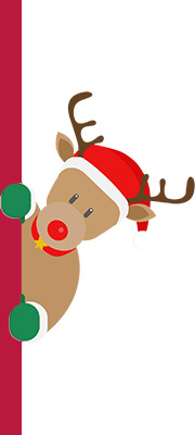 The 2018 SANS Holiday Hack Challenge
